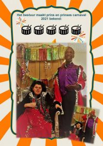 Carnavals_krant_2021_Pagina_2